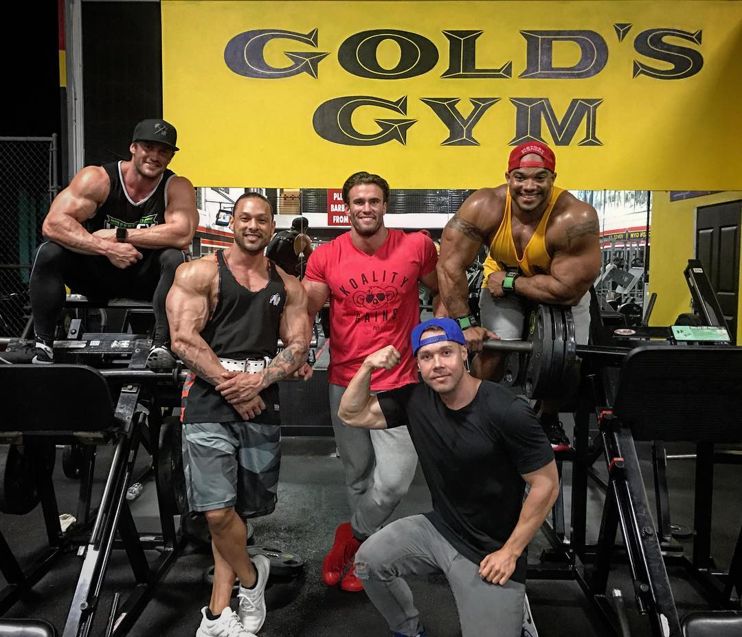 Gay puerto vallarta gyms and spas